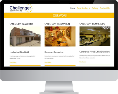 Boonwag-Challenger-Website-400