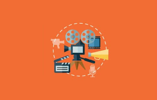 Video Production Services West Sussex