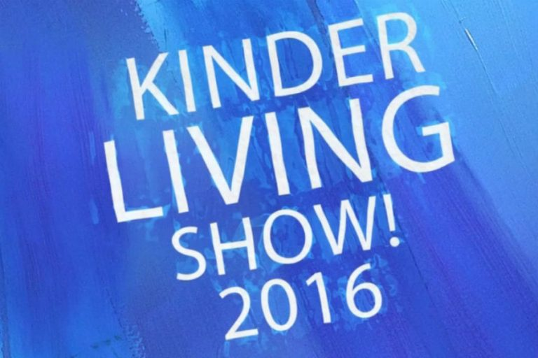 Boonwag-Kinder-Living-Show-Promotional-Video