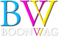 Boonwag Website Design, and SEO Horsham, Crawley and Brighton West Sussex