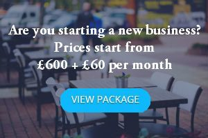 Start-Up Business Websites Horsham