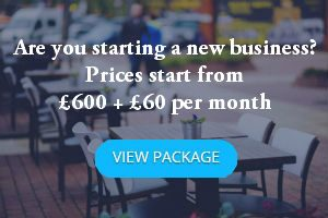 New Business Websites Dorking - Callout